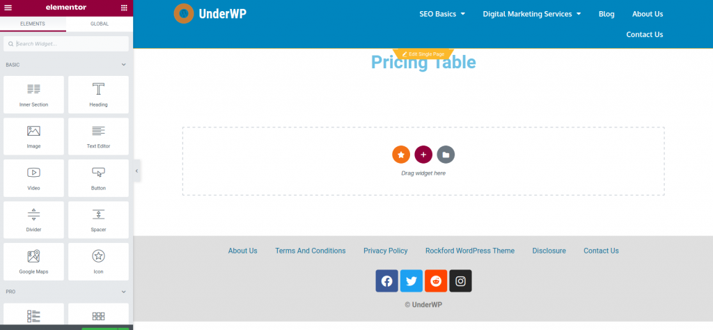 how-to-edit-pricing-table-in-wordpress